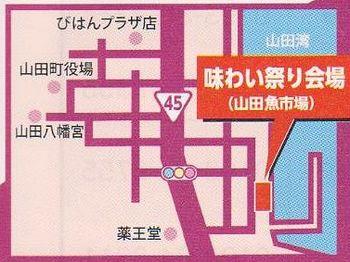 1-3地図.JPG