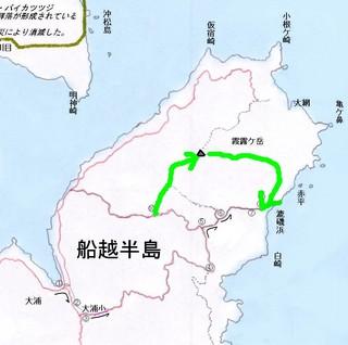 130827霞露ケ岳ルート.jpg