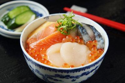 20.06.15木村商店_手軽に海鮮丼セット_イメージ (3) (002)-s.jpg