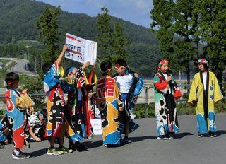 5お知らせ1.JPG