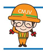 CMJVちゃん.PNG