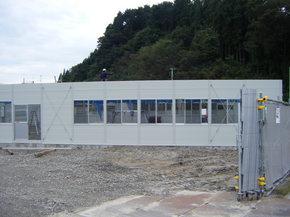 DSCF0870.JPG