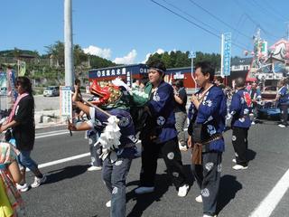 DSCF3833-2.jpg