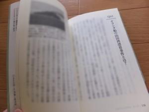 DSCF7770-2.jpg
