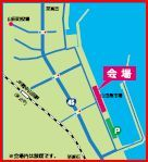 かきまつり地図.JPG