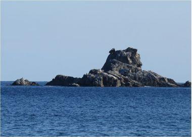 ライオン島.JPG