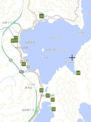 国土地理院地図.JPG