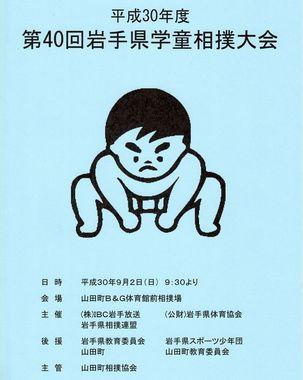 学童相撲大会.jpg