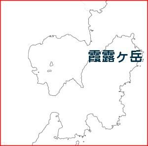 山田地図.JPG