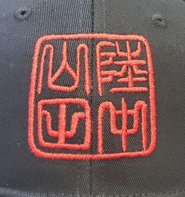 帽子-柄.jpg