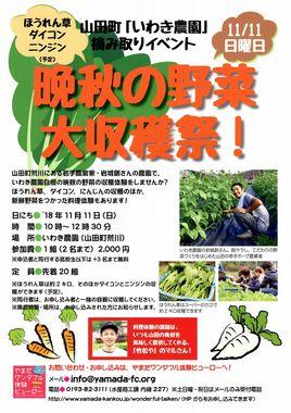 晩秋の野菜大収穫祭.jpg