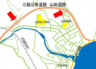 柳沢の地図.JPG