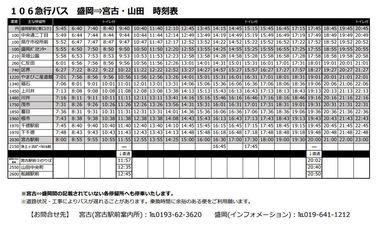 盛岡-山田 .JPG