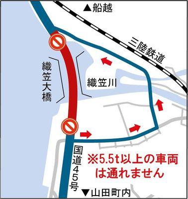 織笠大橋迂回路キャプチャ.JPG