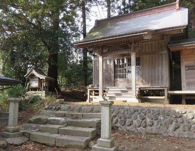 諏訪神社s.jpg