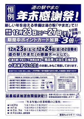 道の駅チラシ表.jpg