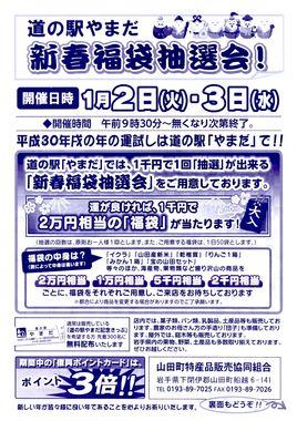 道の駅チラシ裏.jpg