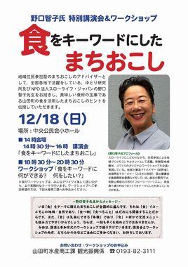 野口さん講演チラシ.jpg