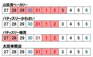飲食とお店4-2.JPG