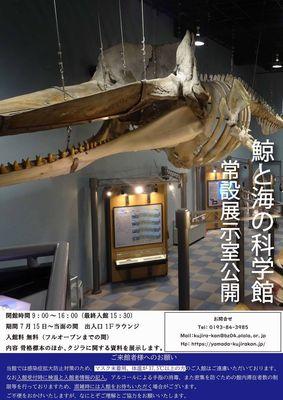 鯨館2020.jpg