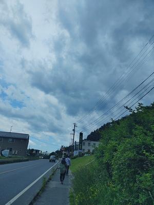 IMG01435_HDR.jpg