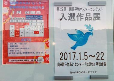 IMG_20170115_155031.jpg