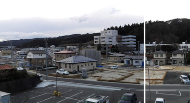IMG_20190115_150327-2おぐら山から役場方面.jpg