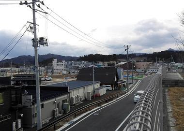 IMG_20190115_150449おぐらや山から八幡町.jpg
