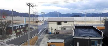 IMG_20190115_150500-2おぐら山から山田湾方面.jpg