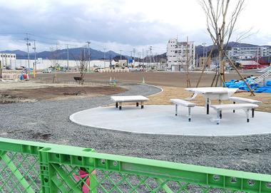 IMG_20190115_150846公園.jpg