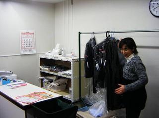 blog用 002-1.JPG