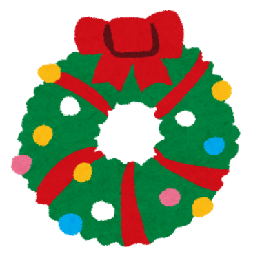 christmas_wreath.png