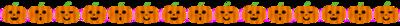 line_halloween_pumpkin.png