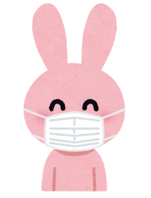 mask_animal_usagi.png