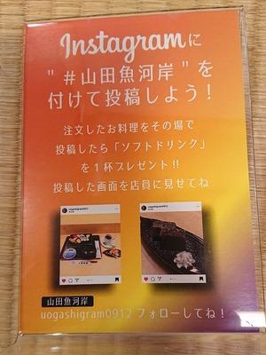 s-DSC_0050-2.jpg