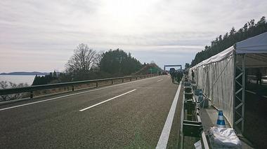 s-DSC_1384.jpg
