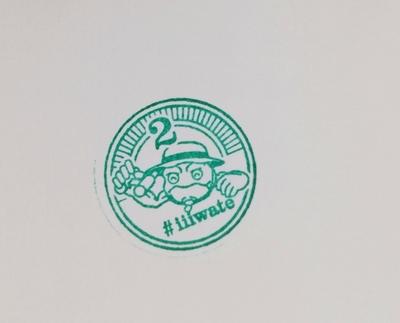 s-ぽ5.jpg