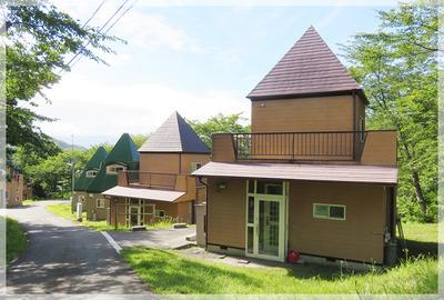 stay_funakoshi-kebinhouse.jpg