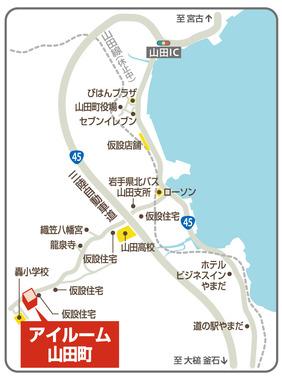 yamada_map.jpg